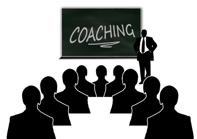 Coaching a dirección